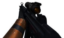 MP5 View.PNG