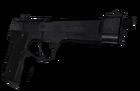 9mm-pistol.png