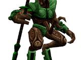Xen Commander