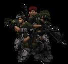 HECU Grunt Soldier.png