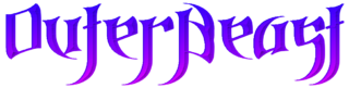 Outerbeast Logo.png