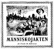 Manniskojakten-0