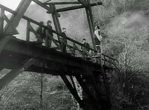 The twilight zone all 156-142-an occurrence at owl creek bridge.jpg
