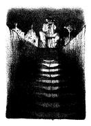 Lovecraft 2
