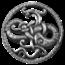 Svět Velimaru Wikia