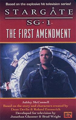 The First Amendment.jpg