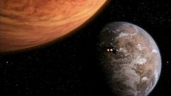 PrometheusUnboundPlanets.jpg