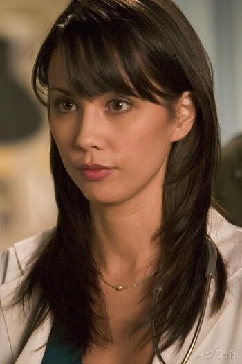 Carolyn Lam.JPG