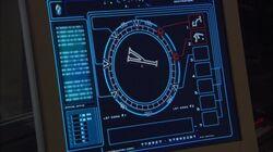 Dialing computer.jpg