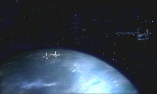Asgardplanet.jpg