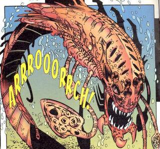 Mutant squid.jpg