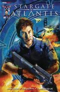 Stargate Atlantis - Back to Peg - 002.1