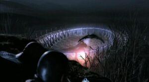 Redemption part 2 (Stargate SG-1).jpg