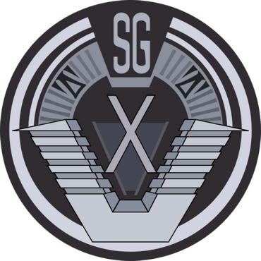 SG-X.png