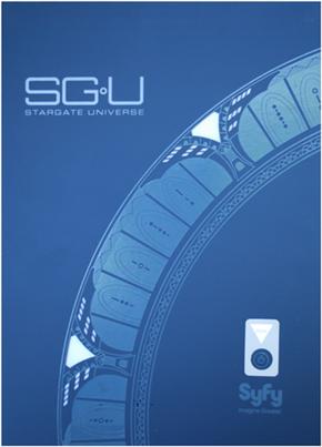 Stargate Universe Press Pack.png