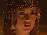 Hathor (episode)