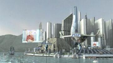 Space race (Stargate SG-1).jpg