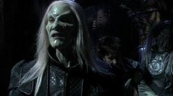 Wraith Commander (No Man's Land).jpg