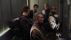 Bunker elevator.jpg