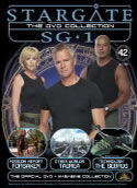 The DVD Collection 42.jpg