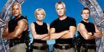 SG1 season 7.jpg