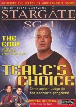 Stargate SG-1- The Official Magazine 3v.jpg