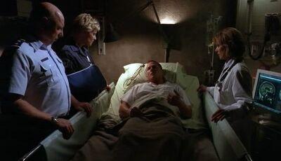 Prophecy (Stargate SG-1).jpg
