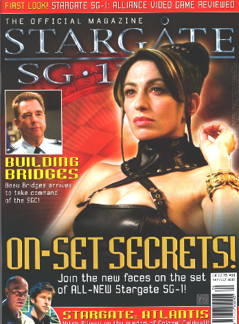 Stargate SG-1- The Official Magazine 6 .png