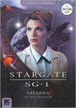 Stargate SG-1 - Saverna.jpeg