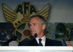 USAF-RDA.jpg
