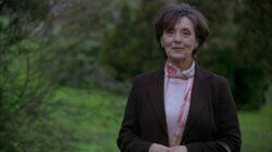 Weirs mother.JPG