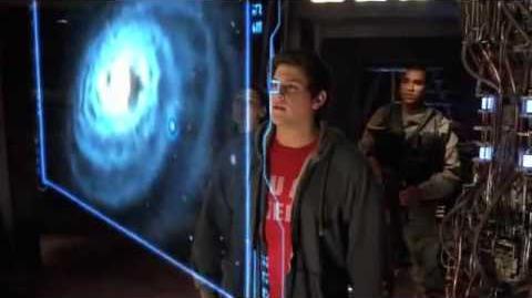 SyFy Stargate Universe http teaser-trailer