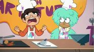 Star Vs The Forces Of Evil Season 4 Trailer-2