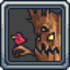 Stump icon.png