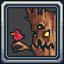 Stump icon.png
