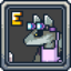 Elite kobold blacksmith icon.png