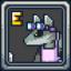 Elite kobold blacksmith icon.png