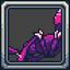 Spider nea icon.png