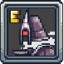 Living armor elite icon.png