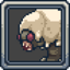 Dark caterpillar icon.png