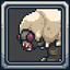 Dark caterpillar icon.png