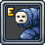 Elite unborn icon.png
