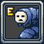 Elite unborn icon.png