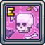 Elite slug icon.png