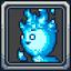 Little fire nea icon.png