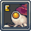 Elite hermit icon.png