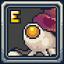 Elite hermit icon.png