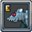 Rat scavenger elite icon.png