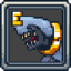Ghoul elite icon.png