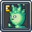 Little fire elite icon.png
